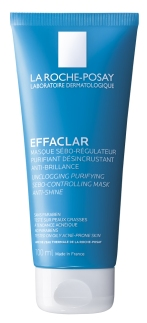 Effaclar Mask